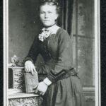 Karen Marie Sørensen