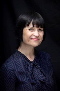 Linda Nørgaard Andersen